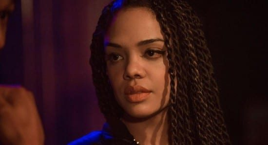 550x298_will-we-see-tessa-thompson-back-as-bianca-in-creed-2-2282-6045120-2590829