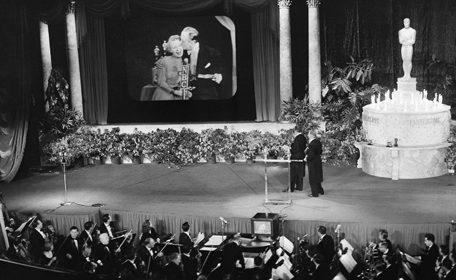1953-25th-academy-awards-oscars-first-tv-broadcast-c217-4382565-5734091-7172390