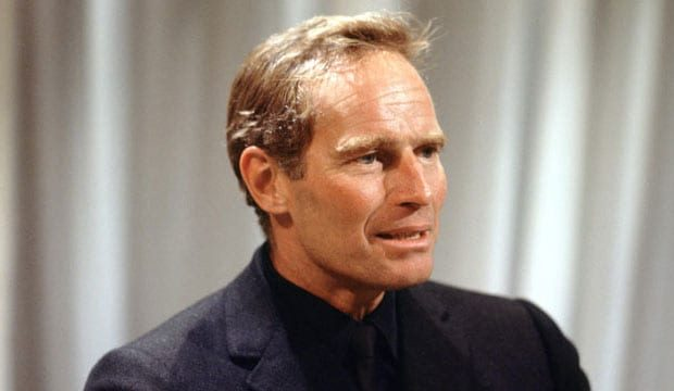 charlton-heston-1709627-2248212