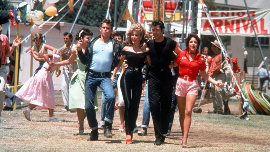 grease_1978_521-6464492-7086090