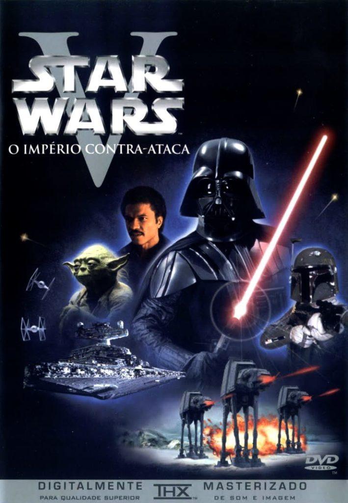 star-wars-episodio-v_o-imperio-contra-ataca-1-709x1024-4403750-4538350