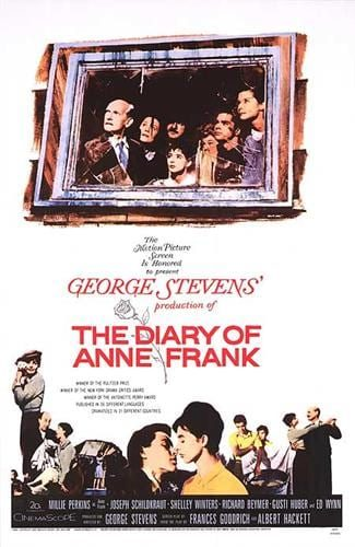 the_diary_of_anne_frank-2099901-3056101