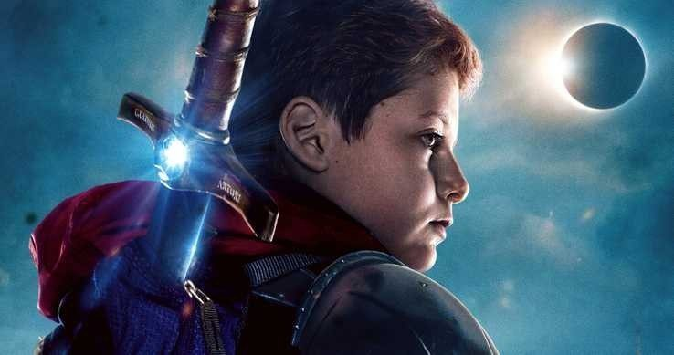 the-kid-who-would-be-king-trailer-1139614-2006308-5063883-7545869