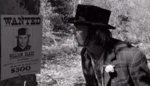 09-o-teatro-da-vida-filme-movie-film-homem-morto-dead-man-jim-jarmusch-1995-johnny-depp-300x173-9317190-3469997-4460404