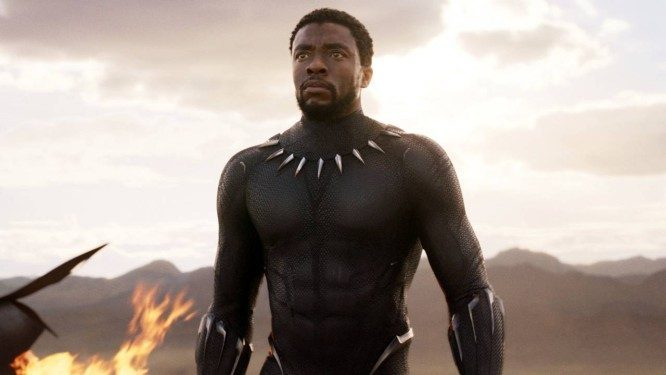 74569980_this-image-released-by-disney-and-marvel-studios27-shows-chadwick-boseman-in-a-scene-from-bl-7177306-4873576-7749418-5787201