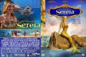Capa DVD Um conto de Sereia 2018 300x200 6632112 1075547