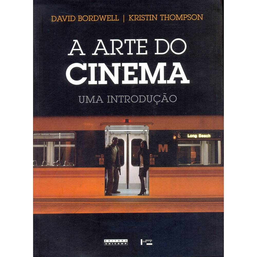 a-arte-do-cinema-livro-1-7469019-9510206