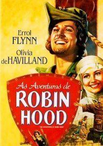 aventuras-de-robin-211x300-4853490-4160898-1816265
