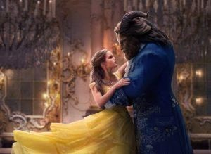 beauty-and-the-beast-2017-4k-300x219-5027090-9341256-5169598