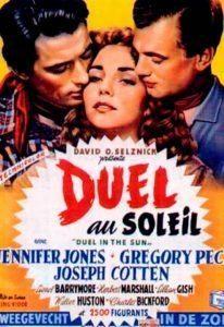 duelo-206x300-1166952-6198191-4131054