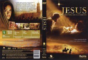 dvd-jesus-a-historia-do-nascimento-d_nq_np_788476-mlb27499375598_062018-f-300x203-6549727-5844860-1243124