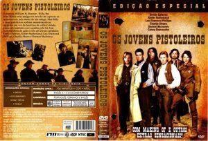 dvd-os-jovens-pistoleiros-ed-especial-original-aco-d_nq_np_3812-mlb4873360033_082013-f-300x204-9224422-3112240-9358572