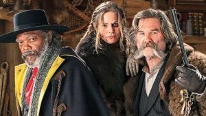 hateful-eight-cast-1280jpg-d94552_40816_721n-300x169-7323048-8729213-6352374