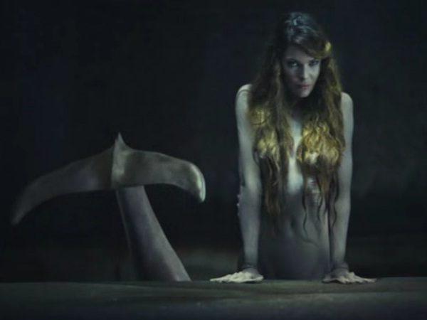 Resultado de imagem para A sereia assassina filme