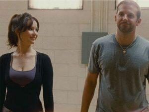 silver-linings-playbook-300x225-9299024-7513225-8984355