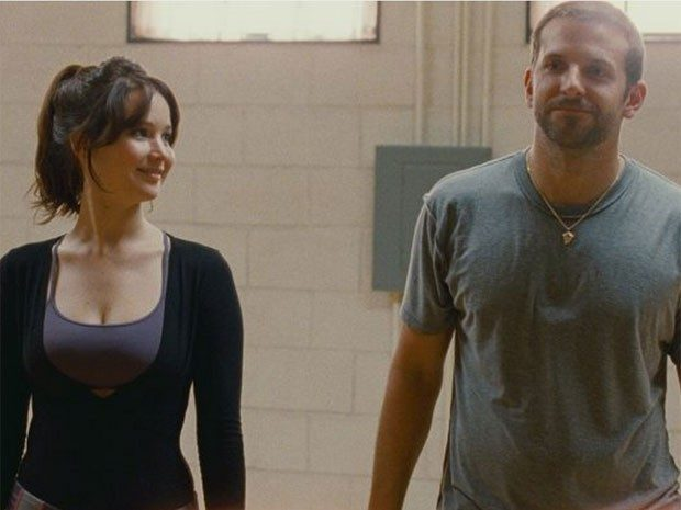 silver-linings-playbook-3029224-7503352-3355424-7308225
