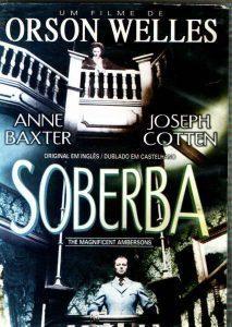 soberba-213x300-2077913-9579076-9359315