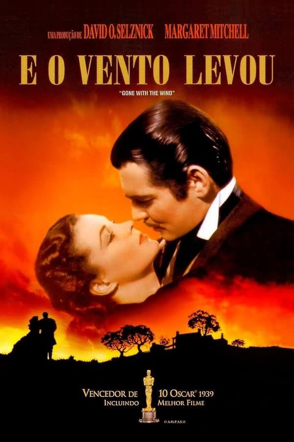 e-o-vento-levou-1939-gone-with-the-wind-1939-victor-fleming-3421460-3736575-1914421