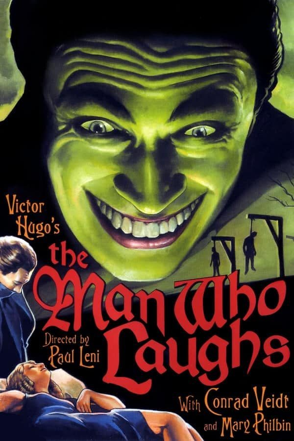 the-man-who-laughs-1928-5051319-8417260-2400944