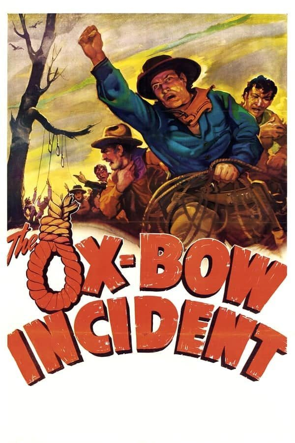 the-ox-bow-incident-6780448-8604396-5164616