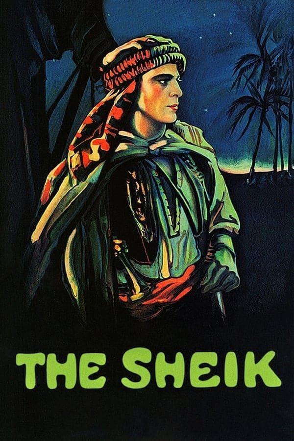 the-sheik-1921-1478784-3410724-5085755