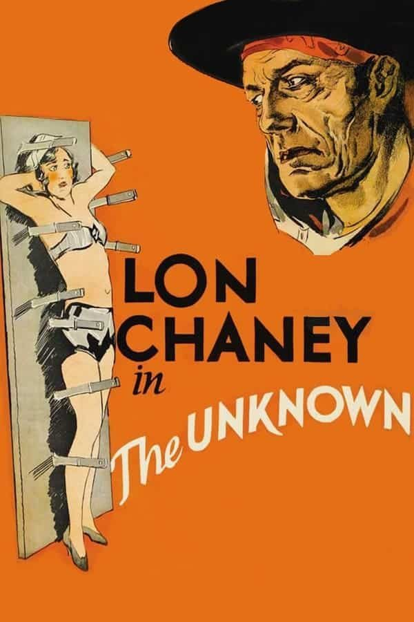 the-unknown-1927-2236153-4736995-8945554