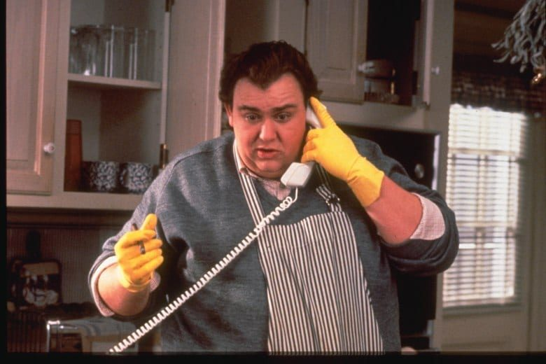 john-candy-uncle-buck-3424727-8823089