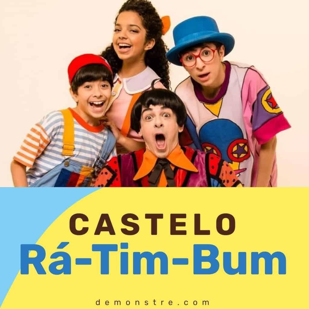 castelo-ra-tim-bum-7158862-4943307-5749517