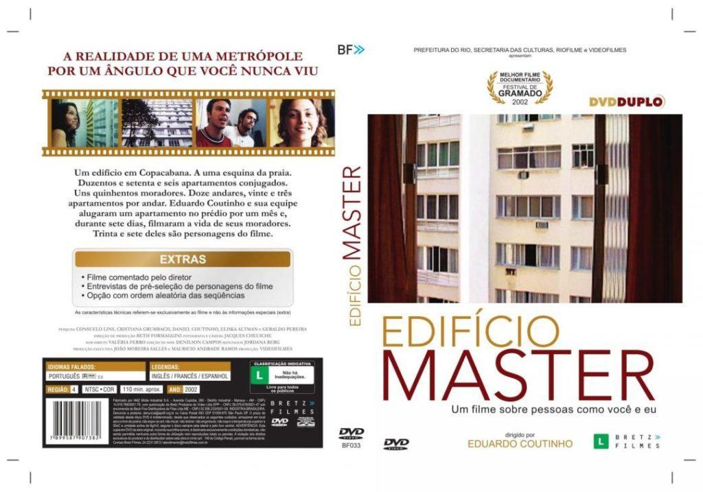 edificio-master-1024x717-6691040-1492537