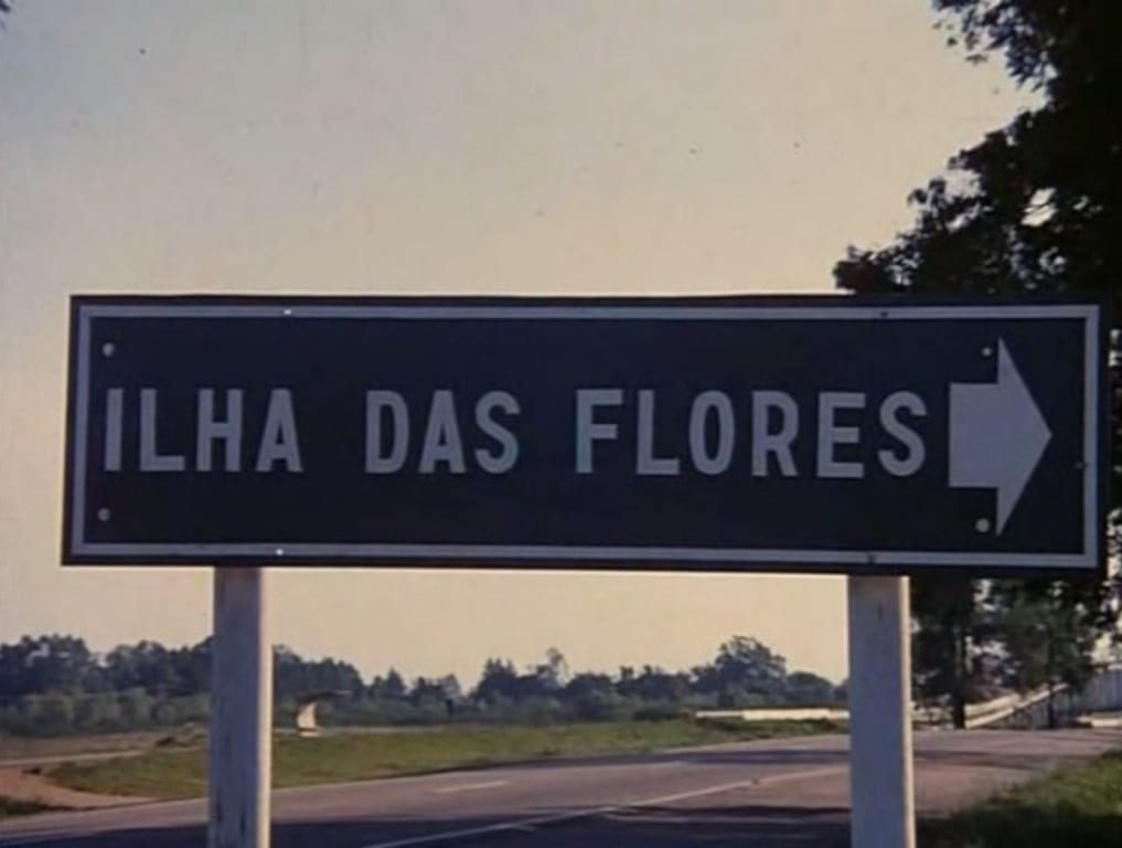 ilha-das-flores-2089660-3723334