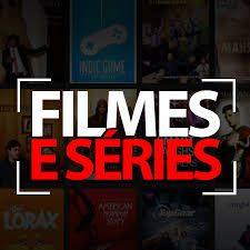 9 lista de Perguntas sobre Filmes e Series