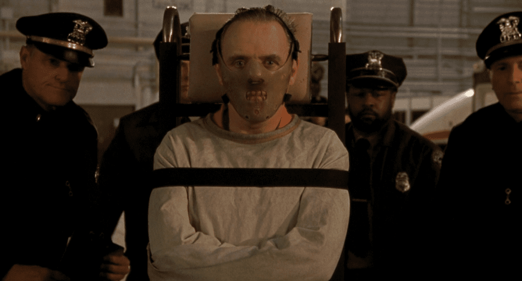 the-silence-of-the-lambs-1024x551-7242379-8804833