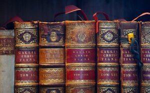 books-1652812_960_720-300x187-5558410-2110300