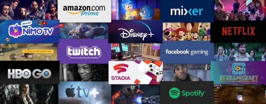 o-que-e-streaming-1024x400-5035787-1148571