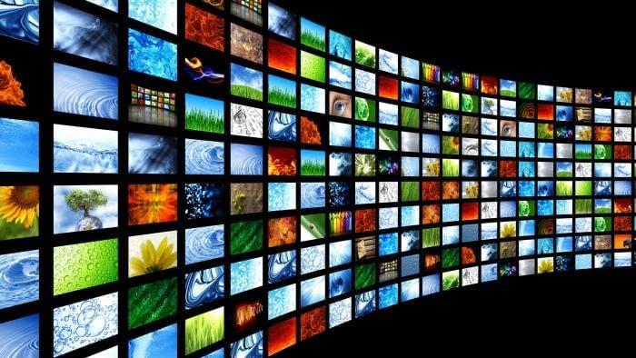 os-melhores-servicos-de-streaming-de-video-disponiveis-no-brasil-7558936-2606247
