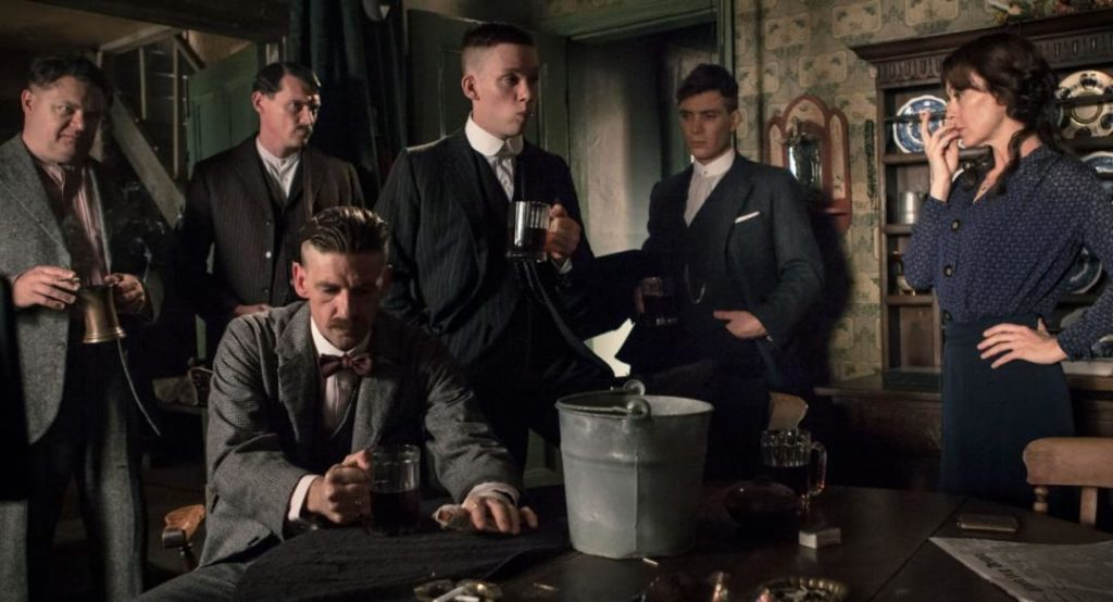 peaky_blinders_group-1024x554-8236328-9984273
