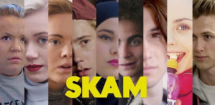 skam-2-7100734-4064504
