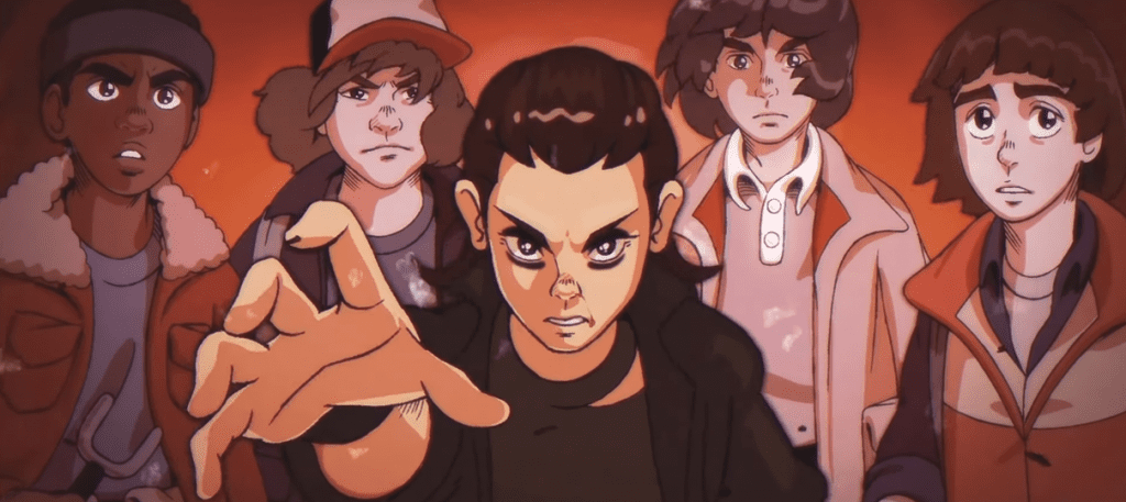 stranger-things-anime-anos-80-1024x457-7698534-8110921