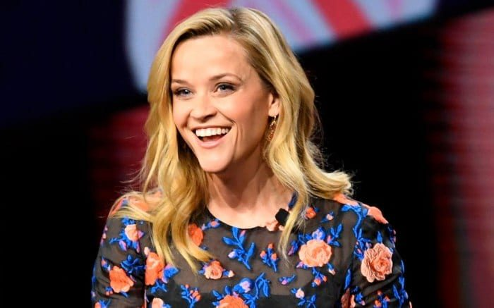 reese-witherspoon-6005364-7108049