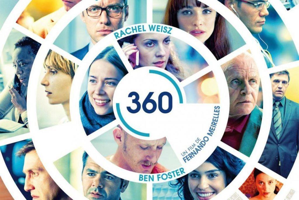 360 filme crc3adtica fernando meireles 1024x685 3314099