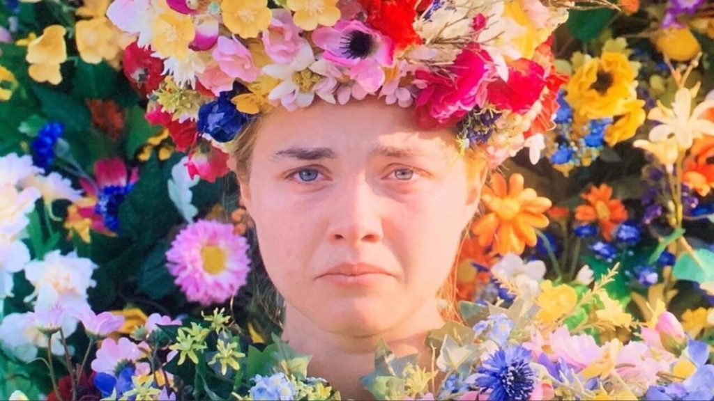 cropped-midsommar-1024x576-7897611-9800766