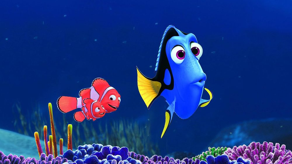 finding-dory1-2389660-4016935