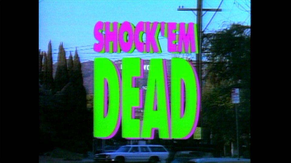 shock-em-dead-19914-4045736-3668153