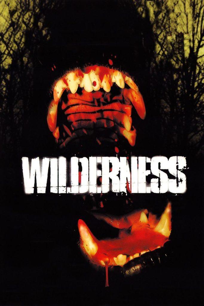 WildernessCineramaclube 4 683x1024 6394467