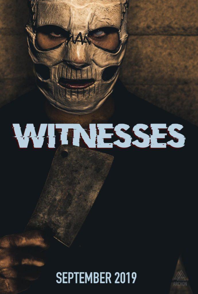 witnesses-2-691x1024-1506637-6898742