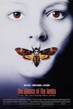 silence_of_the_lambs-1889123-5345297-3321611