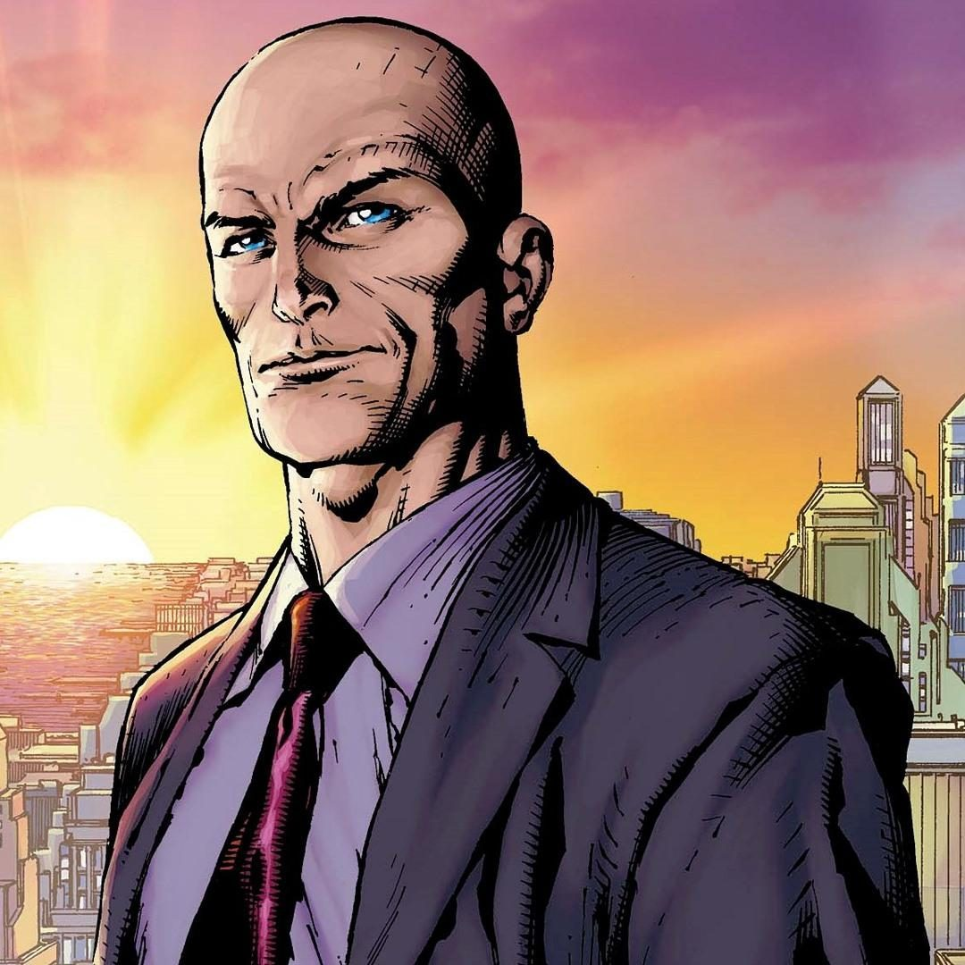 3623294-lex-luthor-1227185-2265862-7214631