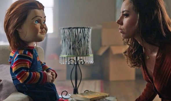 chucky-2019-rotten-tomatoes-reviews-child-s-play-remake-metacritic-1143732-7240094-2684063