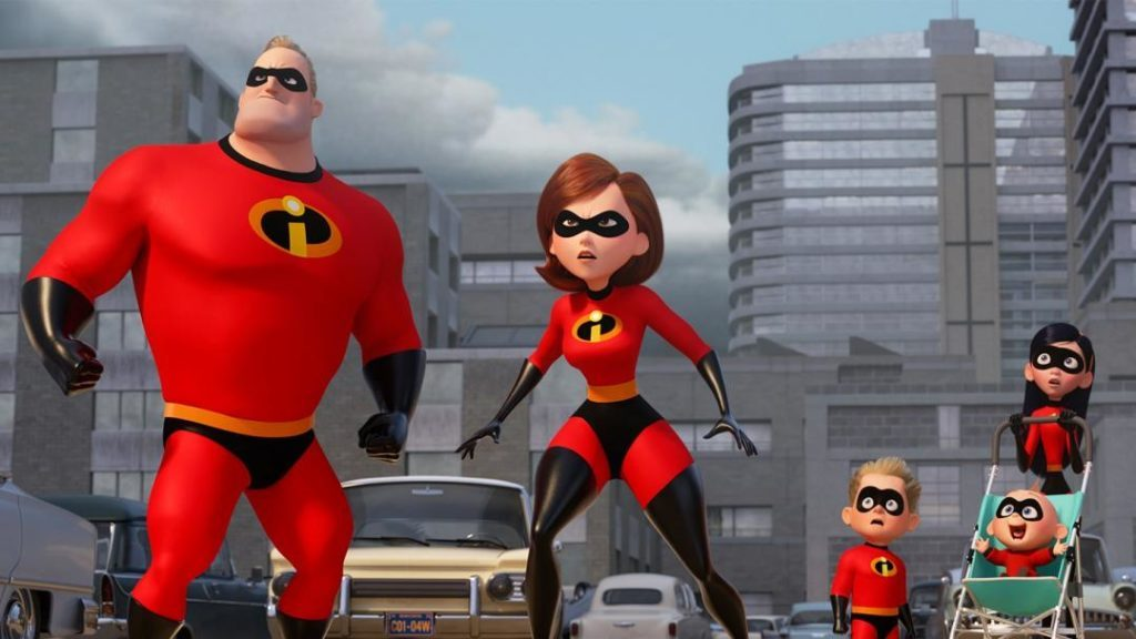 Incredibles 2 Review 1024x576 2298759