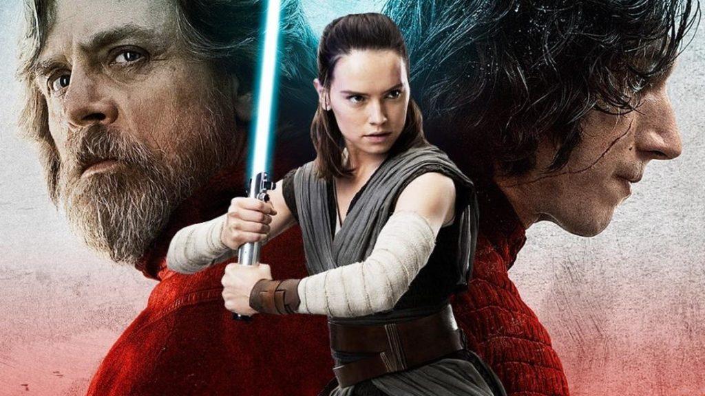 Star Wars The Last Jedi 1024x576 9945582